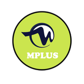 MPlus icon