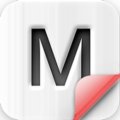 MobyCRM icon