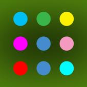 Mobi-Talk icon