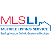 MLS of Long Island Open House icon