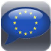 myEurope icon