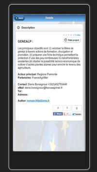 myEurope apk screenshot