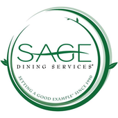 Sage Dining Services icon