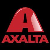 Axalta Coating Systems icon