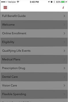 Axalta Coating Systems apk screenshot