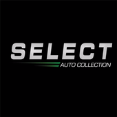 Select Auto Collection icon