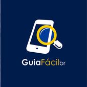 Guia Fácil icon