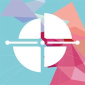 Interactions Benelux 2016 icon