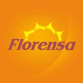 Florensa icon