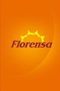 Florensa poster