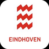 Crisisbeheersing Eindhoven icon