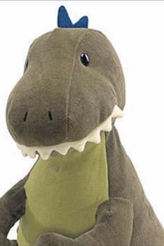 DinoSaurus apk screenshot