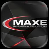 Maxe icon