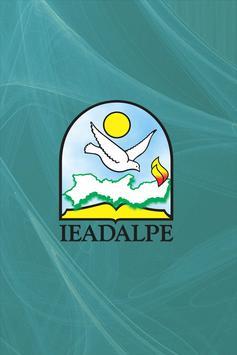 IEADALPE poster