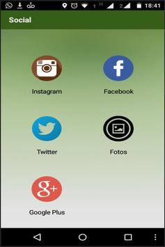 IEADALPE apk screenshot