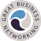 GBN Great Business Networking icon