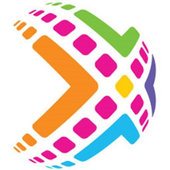EventsInc LLP icon