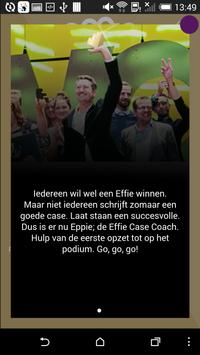 Eppie poster