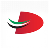 منتدى دبي 2015 icon