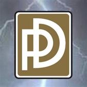 Paul Davis Restoration icon