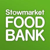 Stowmarket Foodbank icon