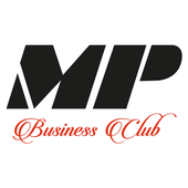 MP Motorsport Business Club icon
