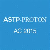 ASTP-Proton AC 2016 icon