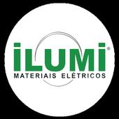 Ilumi Mobile icon