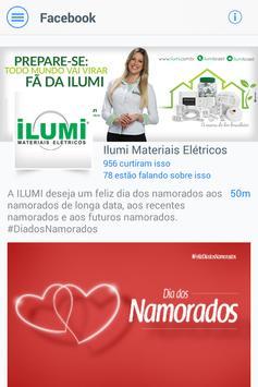 Ilumi Mobile apk screenshot