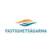 FASTIGHETSÄGARNA SYD icon