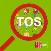 TOS-CHECK icon