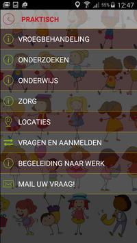 TOS-CHECK apk screenshot