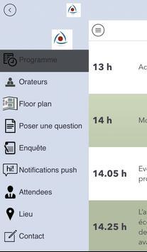 Compsy - Français apk screenshot