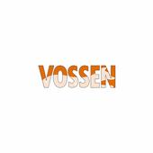 Vossen Industrials icon