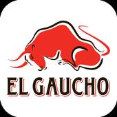El Gaucho Steakhouse Asia icon
