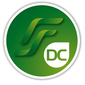 Dose Certa FertiSystem icon