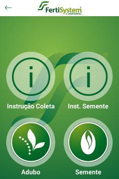 Dose Certa FertiSystem apk screenshot
