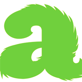 Producer Plus icon