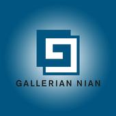 Gallerian Nian -intern info icon