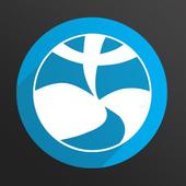 Clovis Christian Church icon