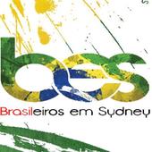 Portal BES icon