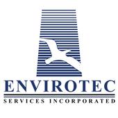 Envirotec Services Inc. icon
