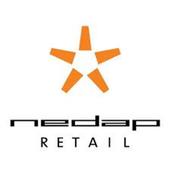 Nedap Partner Event 2015 icon