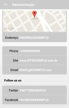 Guia Zoom apk screenshot