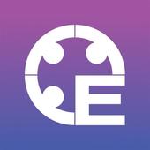 EPA Group icon