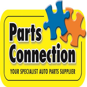 Parts Connection NZ icon