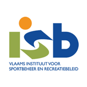 ISB-Congres 2016 icon