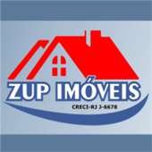 ZUP Imóveis icon
