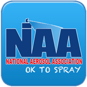 NAA APP icon