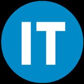 Mica IT icon